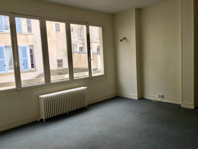 Location bureau saint germain en laye g n ral leclerc 78100 bureau saint germain en laye - Bureau de change st germain en laye ...