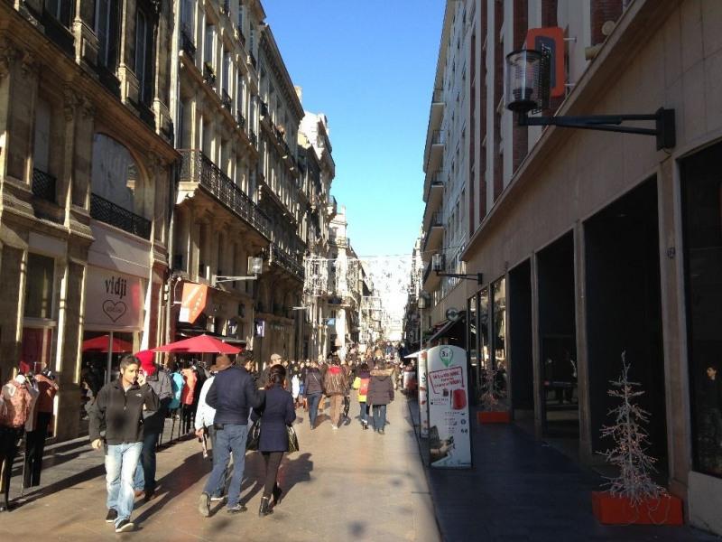 Location local commercial bordeaux saint bruno saint for Agence immobiliere bordeaux saint augustin
