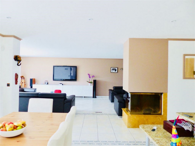 Vente Maison / Villa 200m² Dordives