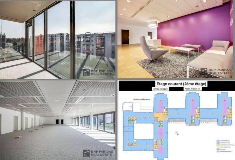 location bureau suresnes hauts de seine 92 1090 m r f rence n 11010842l. Black Bedroom Furniture Sets. Home Design Ideas
