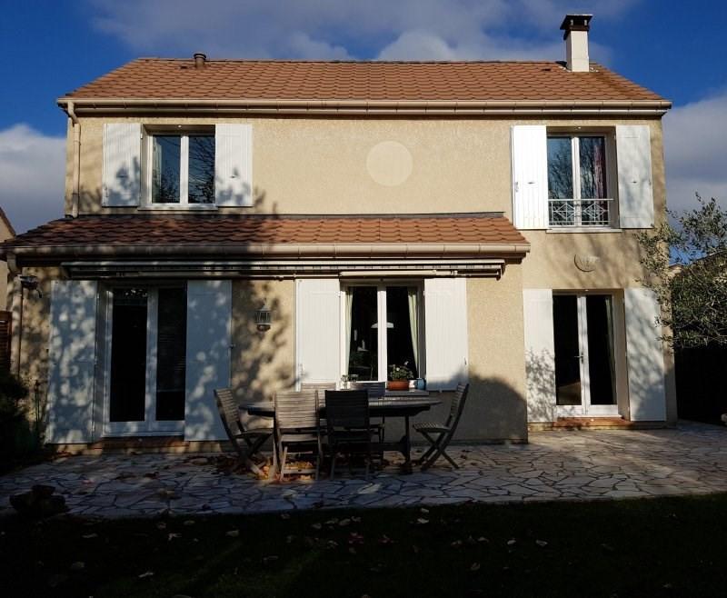 se loger achat maison cormeilles en parisis ventana blog. Black Bedroom Furniture Sets. Home Design Ideas