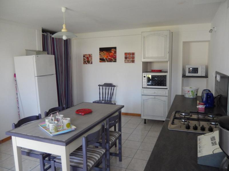 Gîte en Sud-Vendée ,à NALLIERS 85370,pour quatre personnes.
