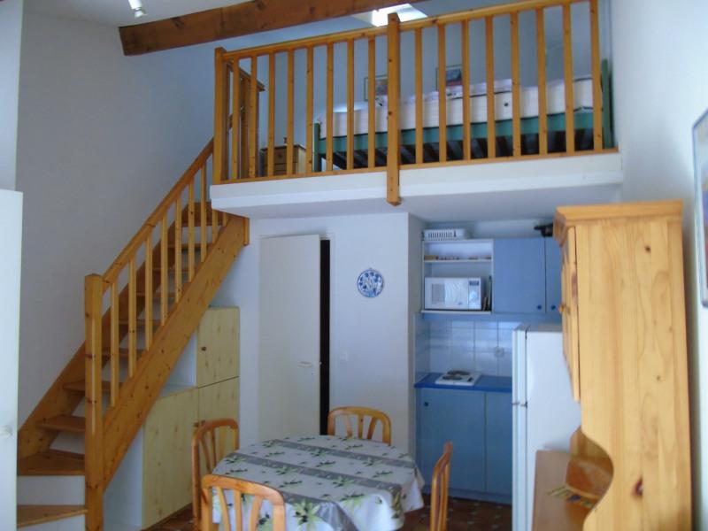 Intérieur maison 43
