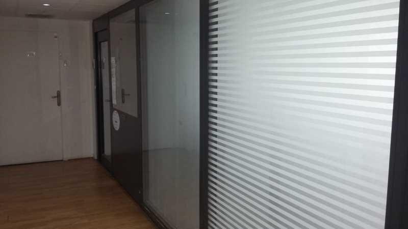 location bureau pantin seine saint denis 93 702 m. Black Bedroom Furniture Sets. Home Design Ideas