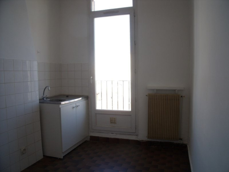 Location Appartement 2 Pièces Marseille 5ème Appartement