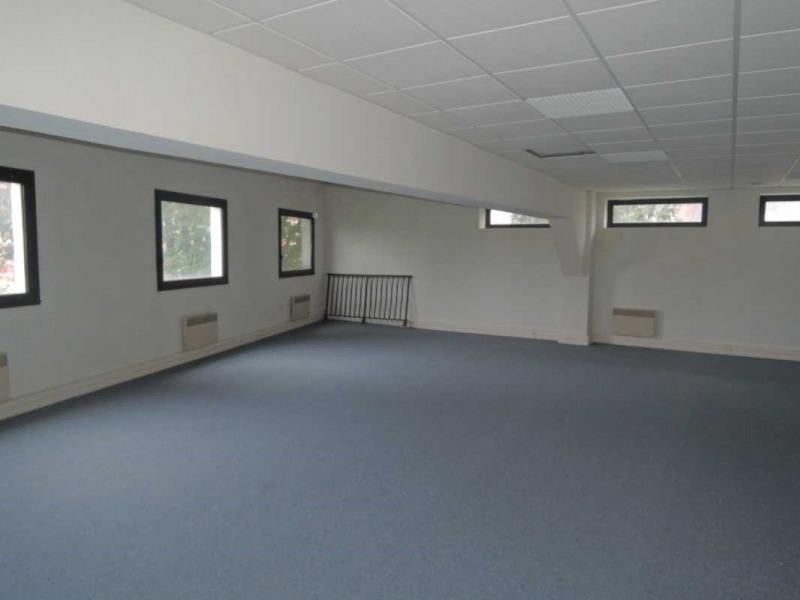 location bureau vitry sur seine val de marne 94 205 5 m r f rence n 680432w. Black Bedroom Furniture Sets. Home Design Ideas