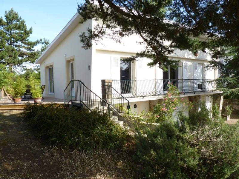 Holiday rentals Agon-Coutainville - House - 6 persons - BBQ - Photo N° 1