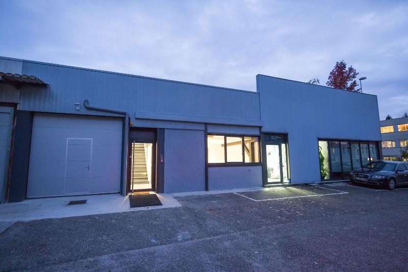 location bureau annecy le vieux haute savoie 74 140 m r f rence n 74 1802. Black Bedroom Furniture Sets. Home Design Ideas
