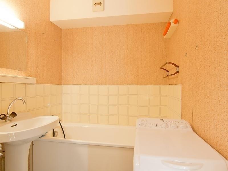 Location vacances Pornic -  Appartement - 4 personnes - Télévision - Photo N° 1