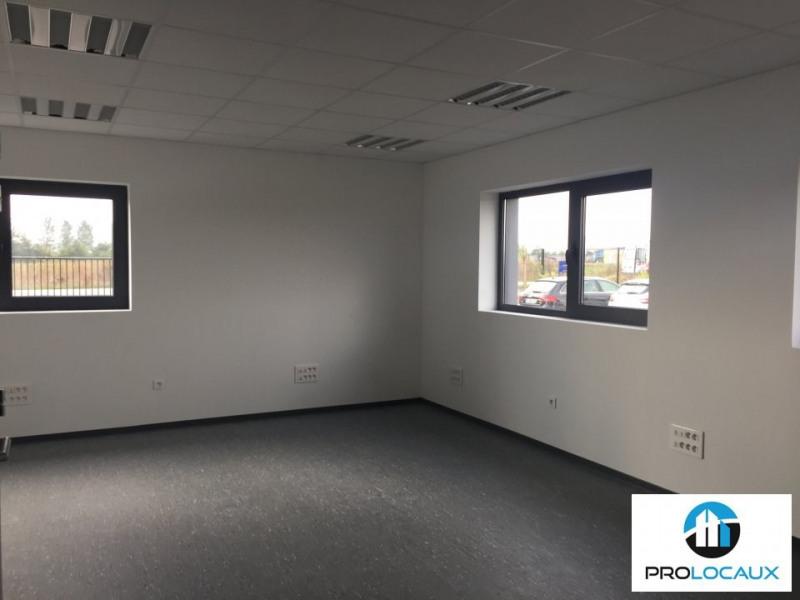 Location bureau beauvais oise 60 50 m² u2013 référence n° 60 000233