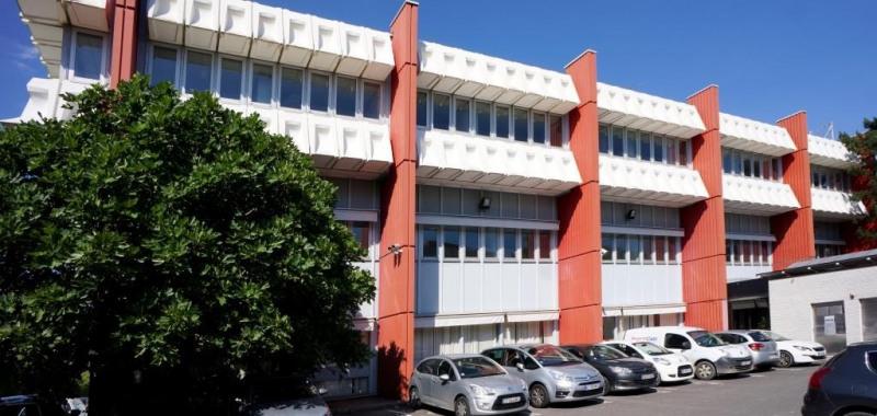Location Bureau Garges-lès-Gonesse