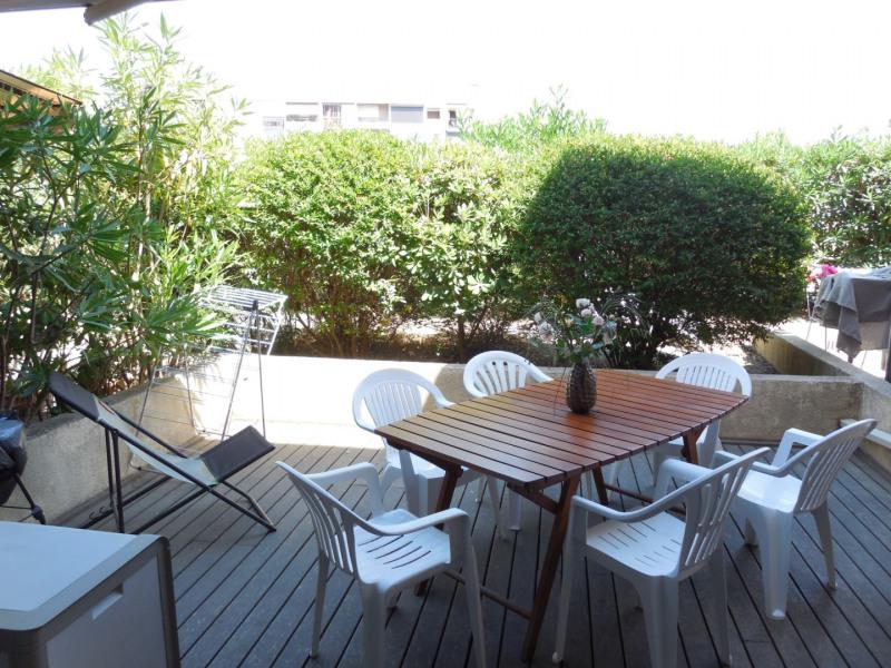 Location vacances Saint-Cyprien -  Appartement - 4 personnes - Lave-linge - Photo N° 1