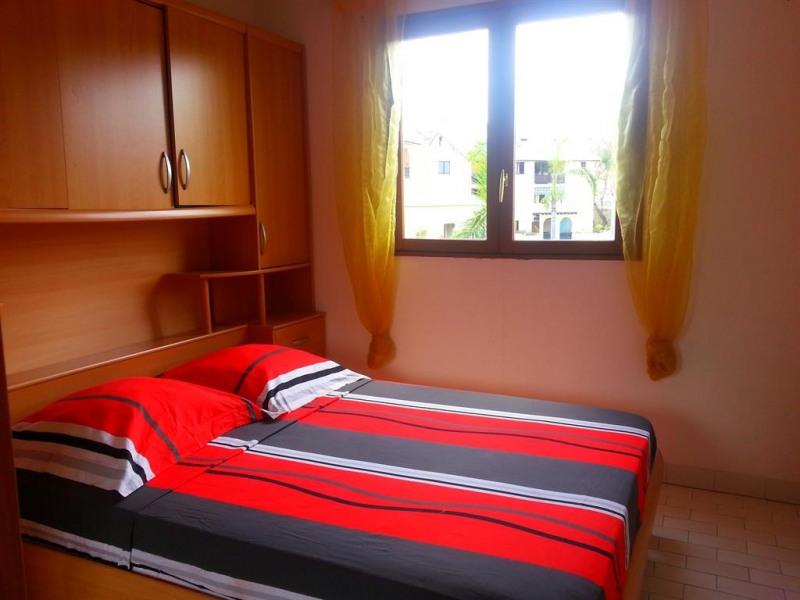 Appartement pour 4 pers. avec internet, Saint-Paul