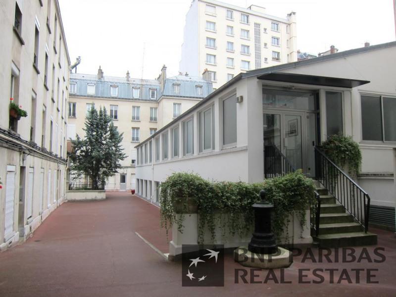 location bureau paris 20 me paris 75 450 m r f rence n 17040776l. Black Bedroom Furniture Sets. Home Design Ideas