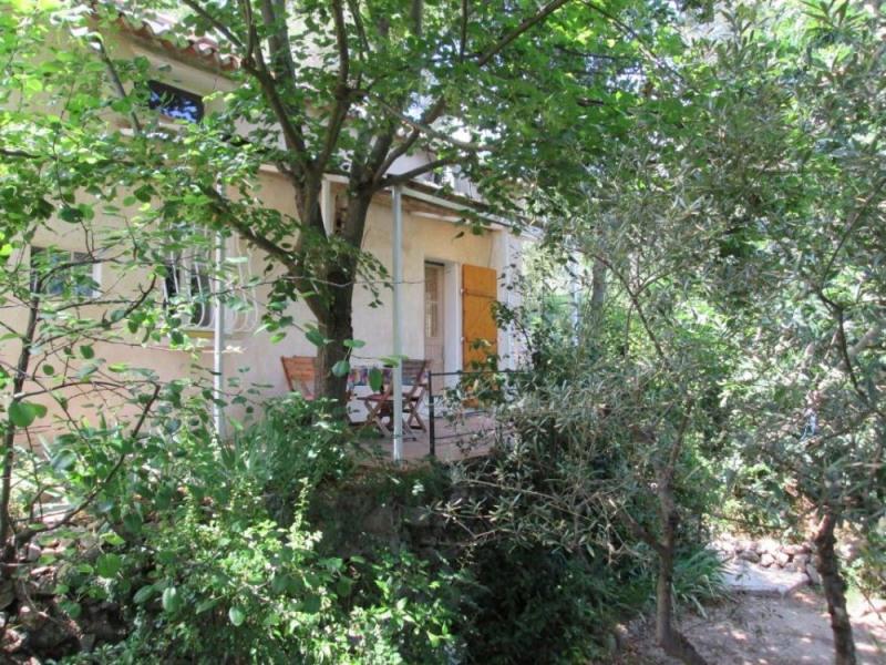 Gîtes de France La Romarine
