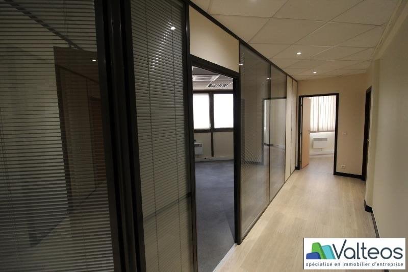 location bureau fontenay sous bois val de marne 94 155 m r f rence n 94 0841. Black Bedroom Furniture Sets. Home Design Ideas