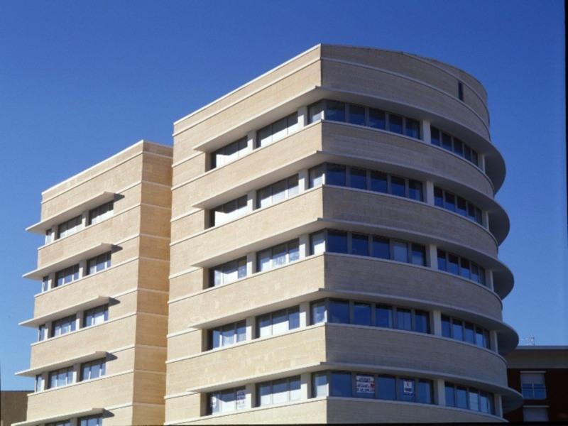 location bureau aix en provence mazarin op ra bellegarde mairie 13100 bureau aix en. Black Bedroom Furniture Sets. Home Design Ideas