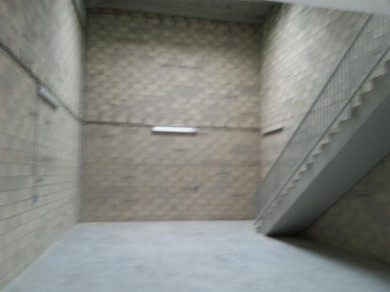 location local d 39 activit s brie comte robert seine et marne 77 107 m r f rence n l 1211 77. Black Bedroom Furniture Sets. Home Design Ideas