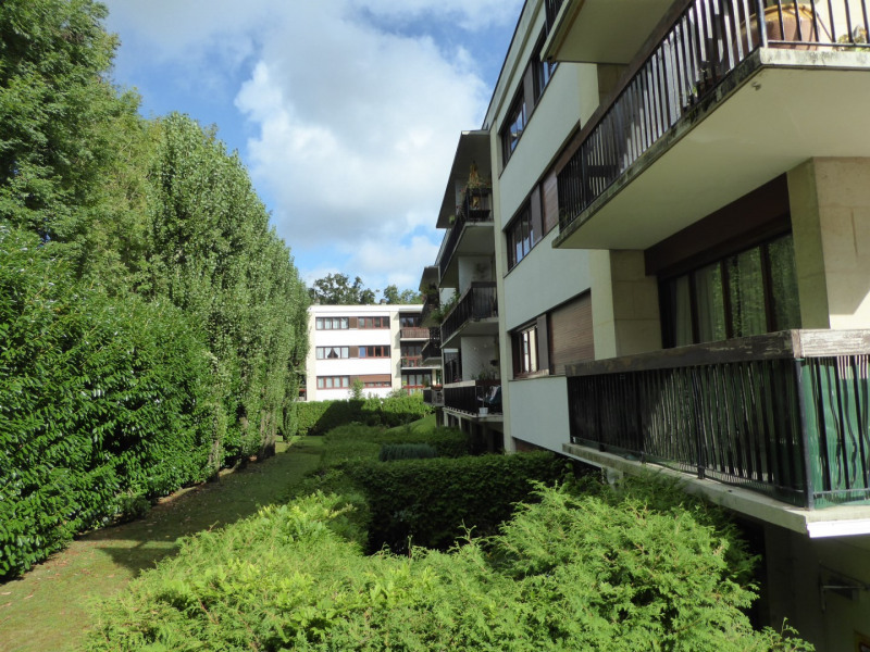 Achat Appartement Ville D Avray