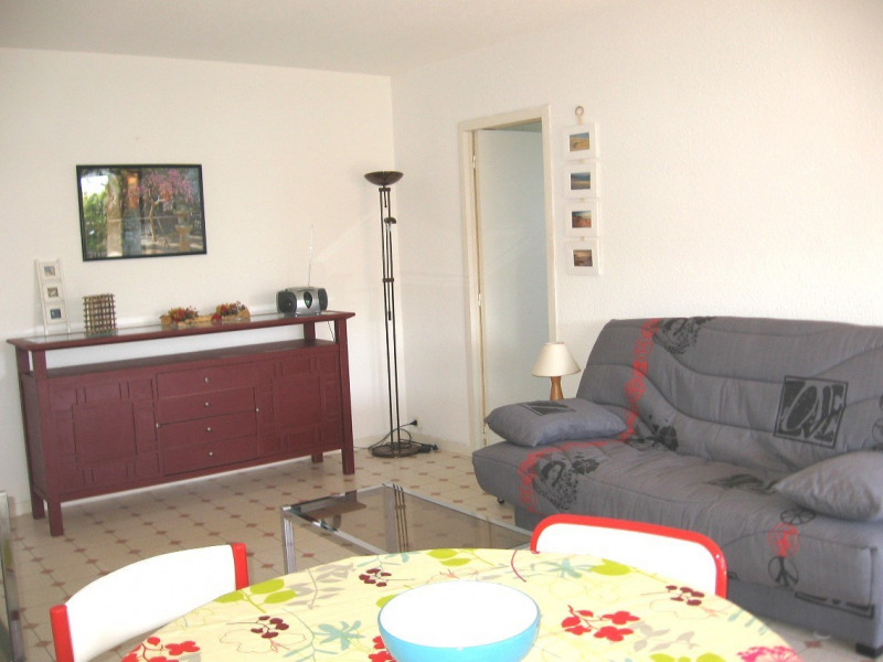 Seignosse - Nice apartment very close to the beach and the shops