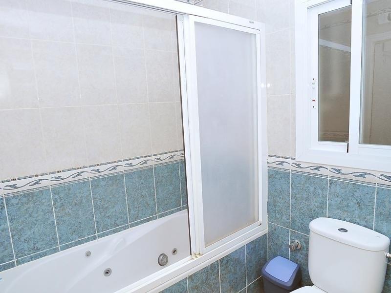 Location vacances Jávea/Xàbia -  Appartement - 6 personnes - Télévision - Photo N° 1