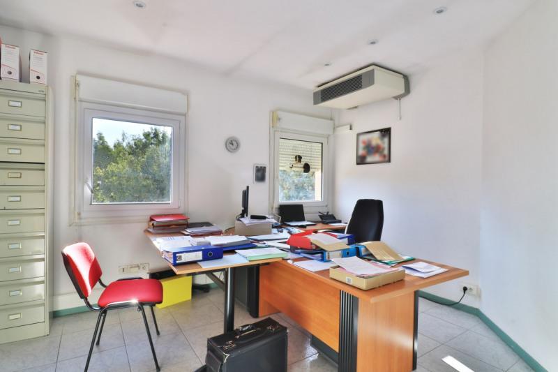Vente Bureau Draguignan