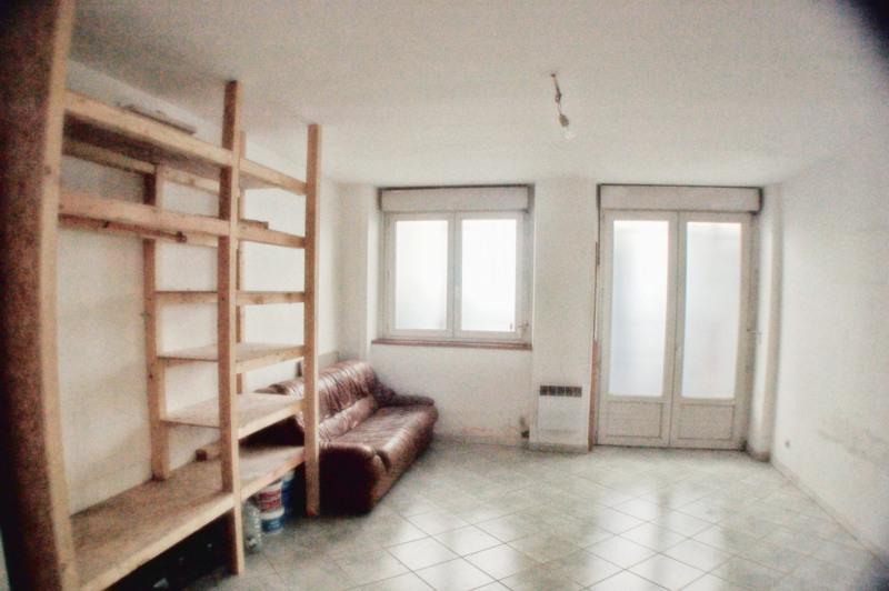 Vente Bureau 28m² Lyon 1er