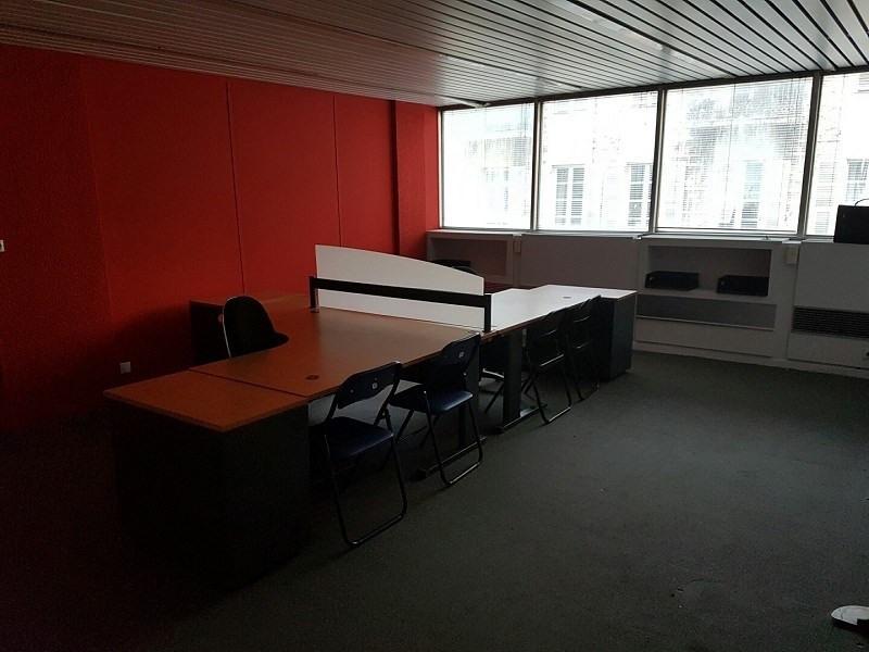 location bureau nice 06000 bureau nice de 32 m ref. Black Bedroom Furniture Sets. Home Design Ideas