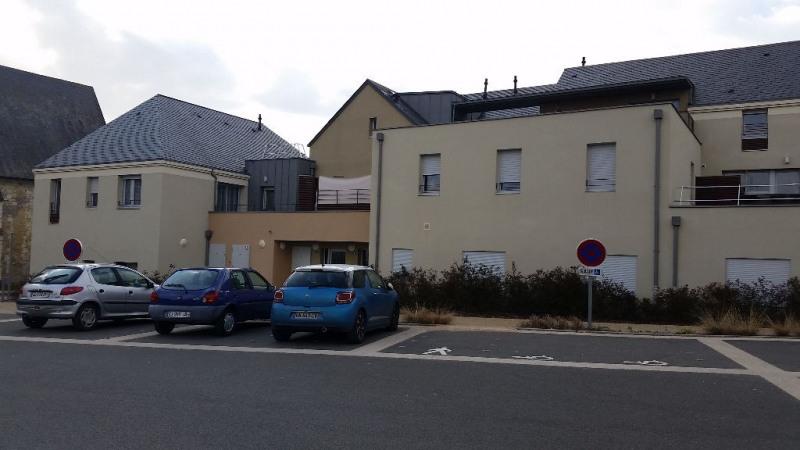 Location Local commercial Corné