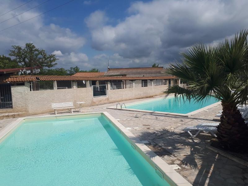 Location vacances Villeveyrac -  Maison - 8 personnes -  - Photo N° 1