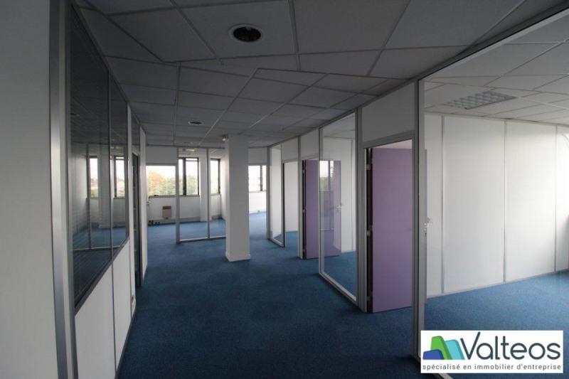 location bureau noisy le grand 93160 bureau noisy le grand de 184 m ref 93 000942. Black Bedroom Furniture Sets. Home Design Ideas