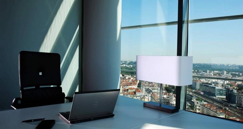 location bureau lyon 3 me 69003 bureau lyon 3 me de. Black Bedroom Furniture Sets. Home Design Ideas