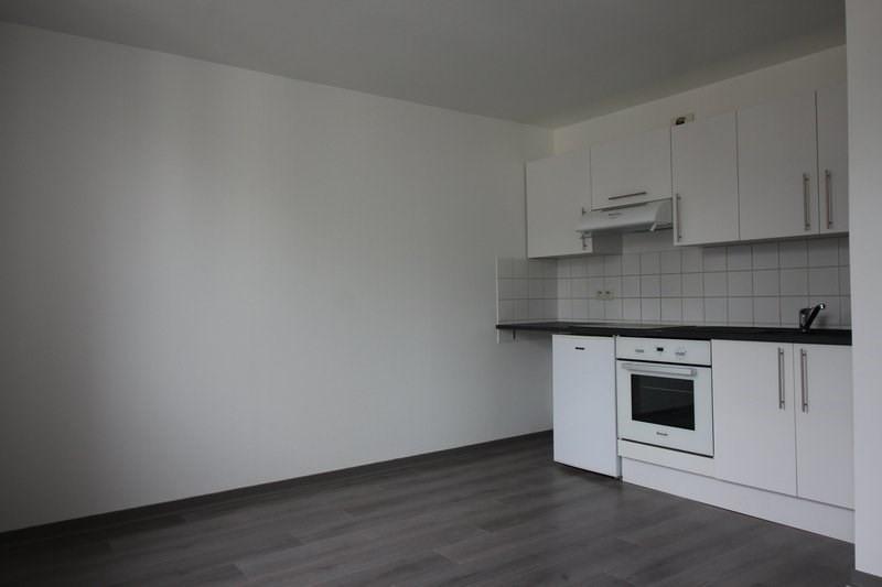 location appartement 3 pi ces dieppe appartement duplex f3 t3 3 pi ces 43 89m 449 mois. Black Bedroom Furniture Sets. Home Design Ideas
