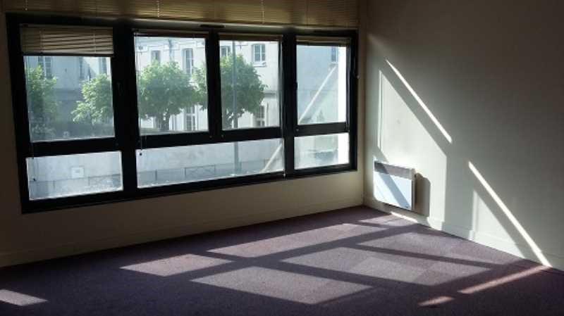 location bureau saint maur des foss s adamville 94100 bureau saint maur des foss s. Black Bedroom Furniture Sets. Home Design Ideas