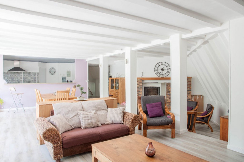 vente maison noisy le grand maison 300m 490000. Black Bedroom Furniture Sets. Home Design Ideas