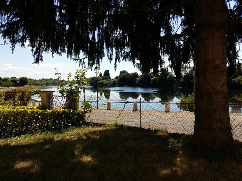 Location vacances Castillon-la-Bataille -  Gite - 5 personnes - Jardin - Photo N° 1