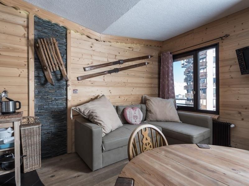 Bel appartement 2 pièces 35m²