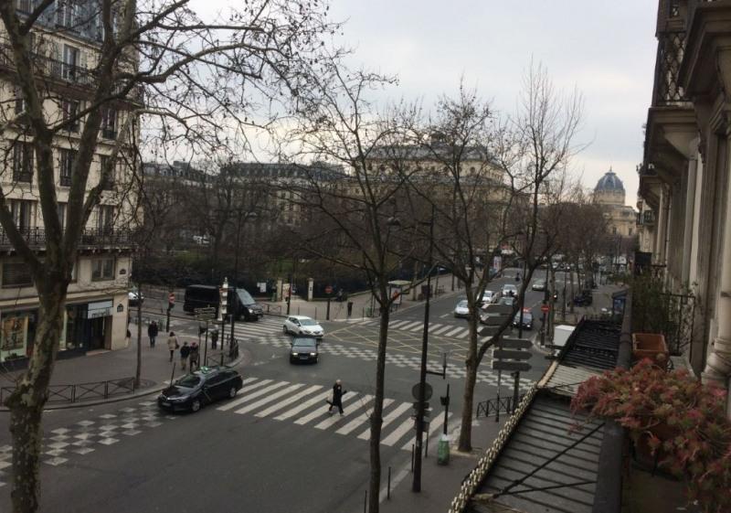 Location bureau paris 1er les halles 75001 bureau paris 1er les halles de 74 m ref l58684 - Bureau de change paris 1er ...