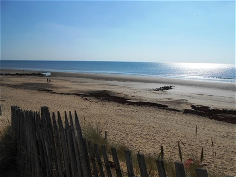 RESIDENCE LE GALION :  PROCHE PLAGE