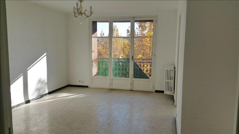 Location appartement 3 pi ces salon de provence appartement f3 t3 3 pi ces 66m 680 mois - Se loger salon de provence ...