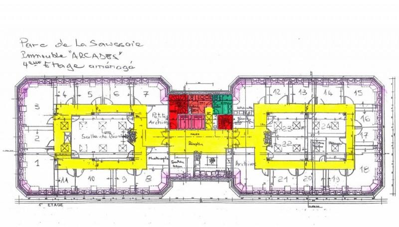 Location bureau vitry sur seine val de marne 94 3200 m r f rence n 997 - Bureau de change vitry sur seine ...