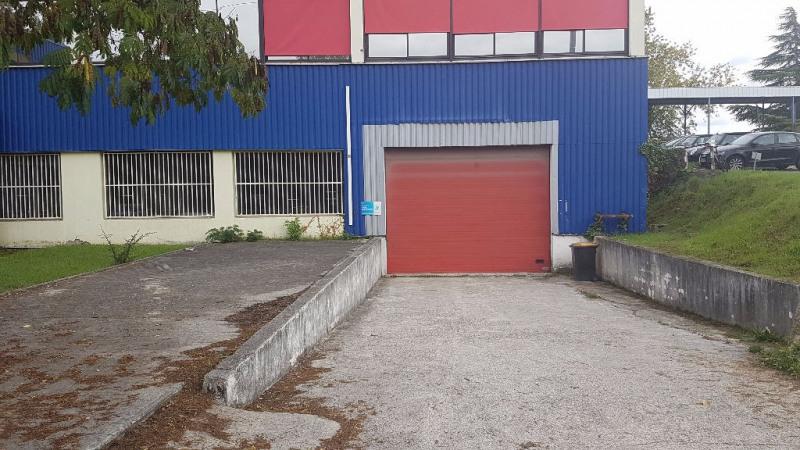Location Local d'activités / Entrepôt Gradignan