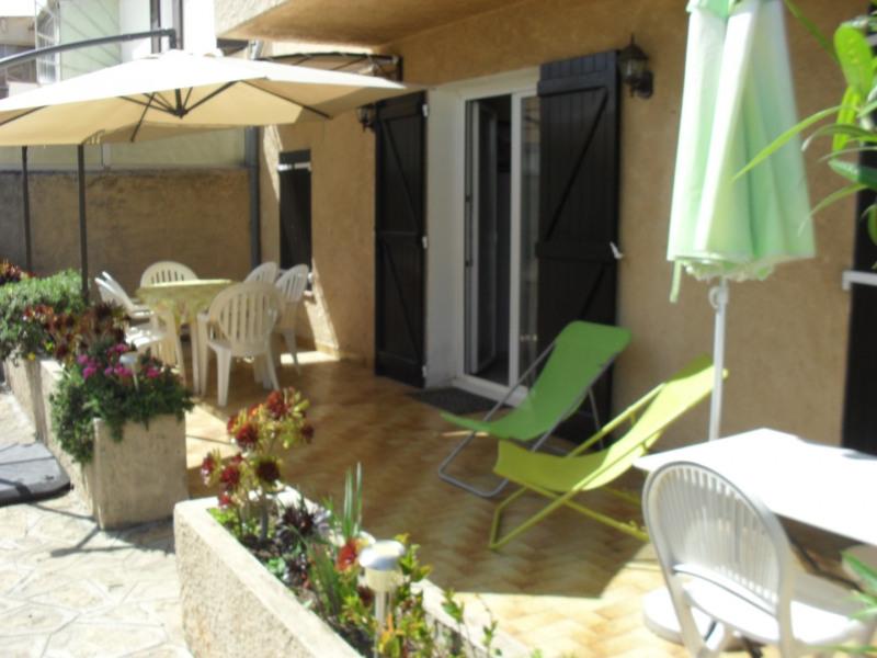 Alquileres de vacaciones Sanary-sur-Mer - Apartamento - 6 personas - BBQ - Foto N° 1