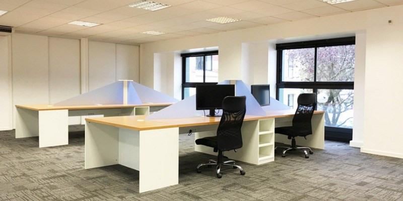 location bureau vannes morbihan 56 129 m r f rence n afr0939. Black Bedroom Furniture Sets. Home Design Ideas