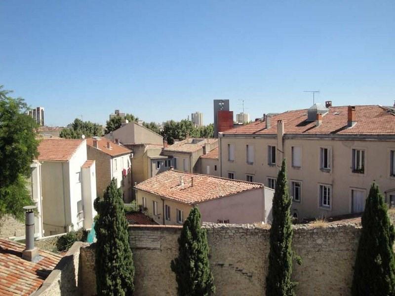 Location Appartement 2 Pièces Montpellier Appartement F2t22