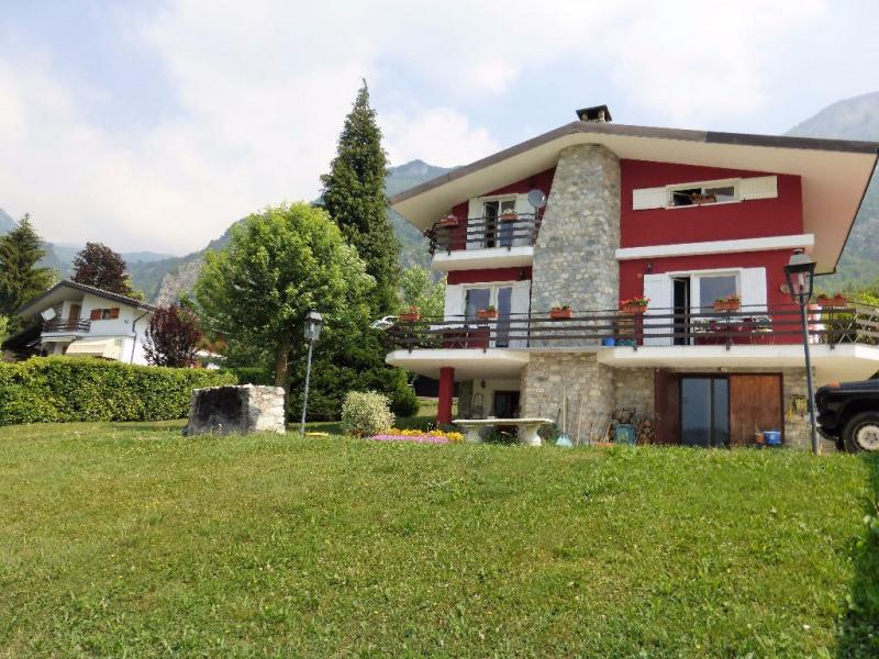 Vente Maison / Villa 200m² DEMONTE