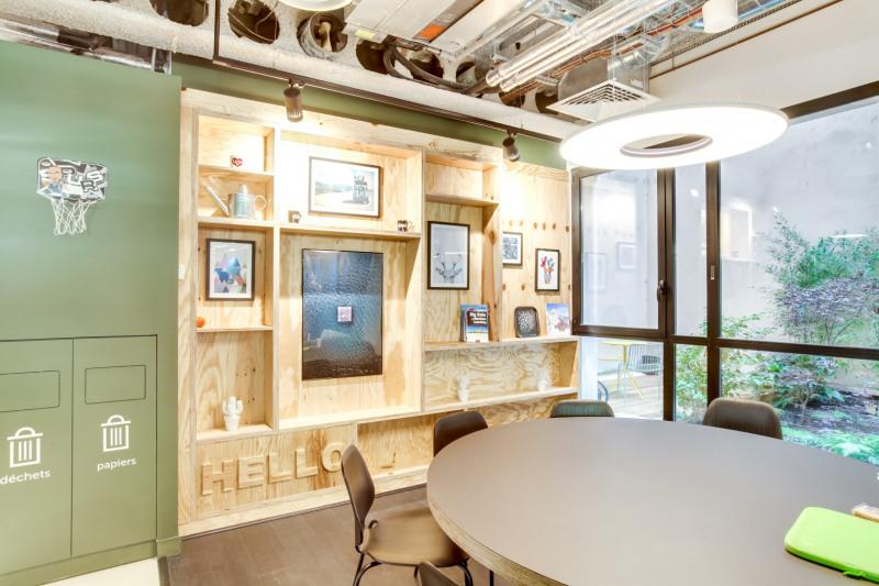 Location bureau neuilly sur seine hauts de seine m²