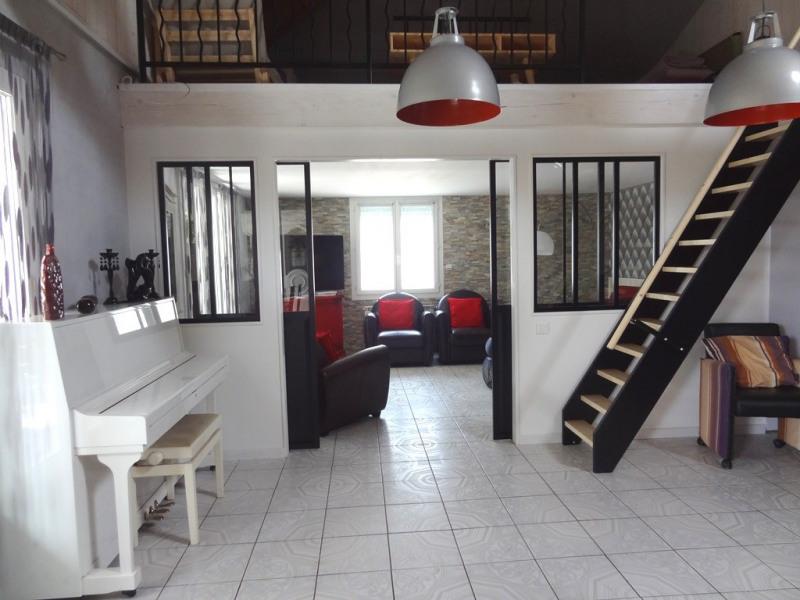 Maison Achard Marie-Hélène