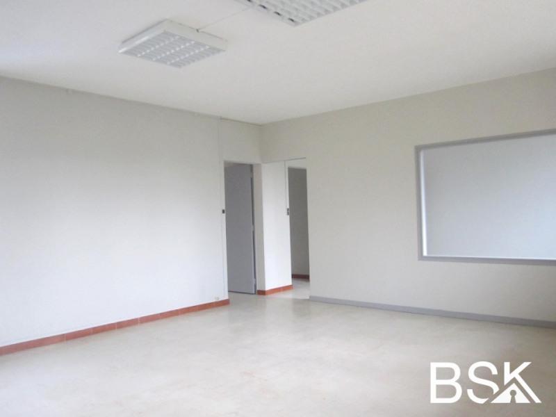 Vente bureau montauban bureau m² u ac