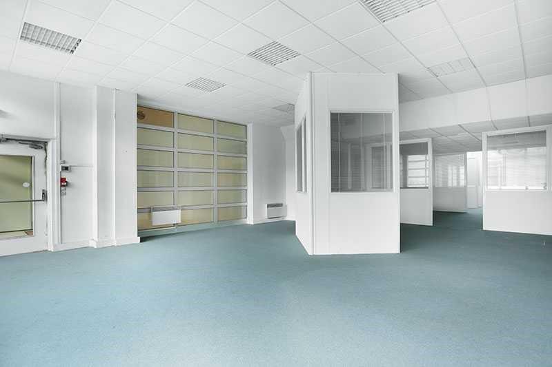 location bureau suresnes centre ville 92150 bureau suresnes centre ville de 692 m ref 11351. Black Bedroom Furniture Sets. Home Design Ideas